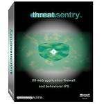 ThreatSentry™ SUPPORT RENEWAL Single Server License (12 Mo. Support Tel/eMail, 24x7, 8Hour Response)